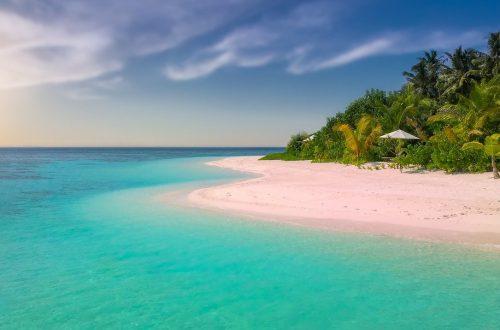 Советы по отдыху в отпуске